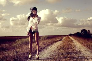 All About Victoria Yun 9 by hakanphotography