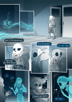 Timetale - Chapter 02 - Part II - Page 08 by AllesiaTheHedge
