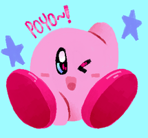 poyo by spiritphone