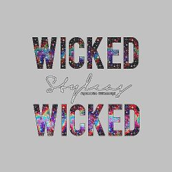 WICKED Styles by Ewpapasfritas