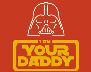 Whose Your Daddy by swapnilnarendra