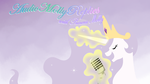 AudioMollyReplies New Tumblr Banner by MysteryFanBoy718