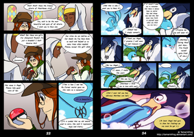 DD - Pages 33 - 34