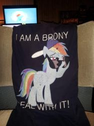 read the shirt ^ by Blazefire21