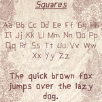 Squares by PinkWoods