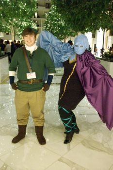 Katsucon 2012 - 322 by RJTH