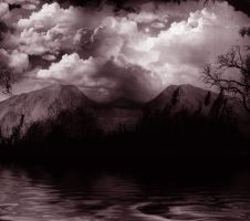 Premade Background  1081 by AshenSorrow