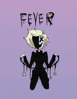 FEVER by prettypixels13