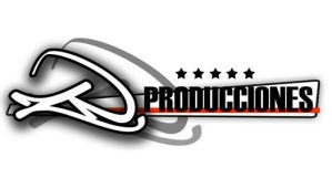 ZN Producciones by Undesigns