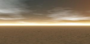 Premade Background Evening4 by mysticmorning