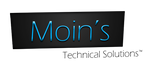 Moin's Technical Resolutions by smoinuddin1110