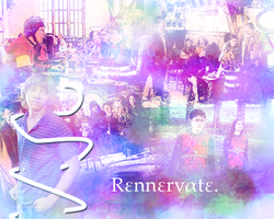 Rennervate guild layout by ItsMeWishingStar