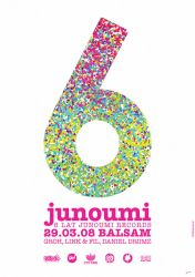 junoumi 6 years by yoma82