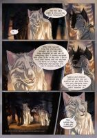 RoS Theory of Mind chapter 3 p83 by FelisGlacialis