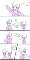 yes, my darling.. by Lia-Snow