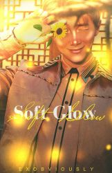 Soft Glow // RM by exobviously