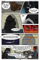 Torven X - Page 48 by Kuzcopia