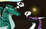 :Collab: Can you photosynthesize? by BeetleTheSilkWing