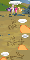 Here's the Plan by Stonebolt