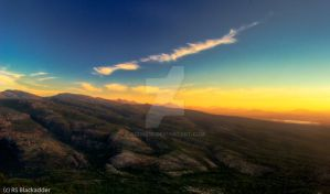 Grampians 01 by addr010