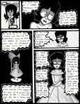 Essie: Arc 1, Page 80 by SadoAlice