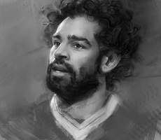 Salah by userthiago