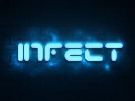 M7 by InFecTGraphics