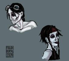 Creepy People by lissa-quon