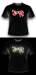 doer_shirt by BailsFZK