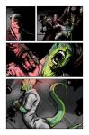 Salvagers issue #2 page 11 by Delfine-S-Kanashii