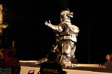 Metrocon 2015 (102) by CosplayCousins