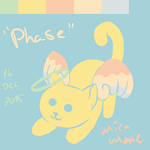 Phase by micamone