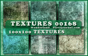 Texture-Gradients 00168 by Foxxie-Chan