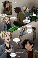 ''Avibus''|Page 63 by CRFahey