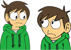 Eddsworld Generations - A Different Future by SuperSmash3DS