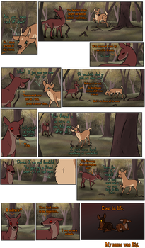 Doe of Deadwood: Pg64 by Songdog-StrayFang