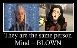 Mind blow by I-wuv-Bolin