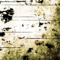 Assorted Grunge Brushes - PS7 by eliburford