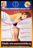 Acupuncture for Diabetes by drlohiya