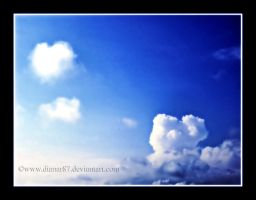 2 hearts in the same sky by dianar87