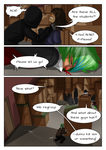 Bobby's Tale CH 2 Page 14 by ZannyHyper