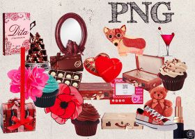 PNG_04 by tokiobsession
