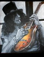 Slash by ccdrums30