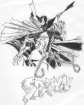 spawn again by mortichro