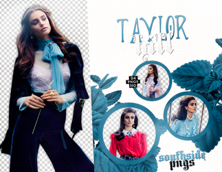 Png Pack 3944 - Taylor Hill by southsidepngs