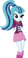 Clever Sonta Dusk by illumnious