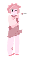 Pearl Adopt {closed} by lamelord