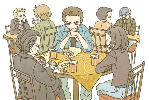 SPN S6 ep11 by nako-2