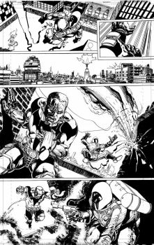 Bat inc inks pg 3 by stockyboy