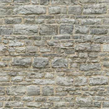 Stone Texture 8 - Seamless by AGF81